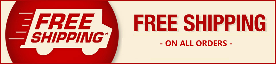 free-shipping-banner.jpg
